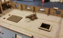 Miniature Scenery Lets Build Aboat 2 33