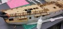 Miniature Scenery Lets Build Aboat 2 34