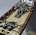 Miniature Scenery Lets Build Aboat 2 39