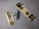 Miniature Scenery Lets Build Aboat 2 40