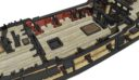 Miniature Scenery Lets Build Aboat 2 8