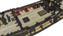 Miniature Scenery Lets Build Aboat 2 9
