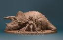 Mirico Shanara Triceratopr Prev01