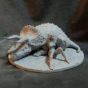 Mirico Shanara Triceratopr Prev03