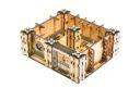 Multiverse Gaming Neuheiten Vault Builder Range 03