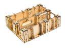 Multiverse Gaming Neuheiten Vault Builder Range 04