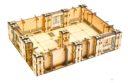 Multiverse Gaming Neuheiten Vault Builder Range 05