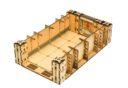 Multiverse Gaming Neuheiten Vault Builder Range 07