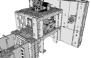 Multiverse Gaming Weitere Vault Builder Previews 04