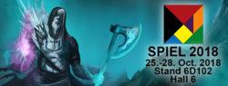 Neverrealm Facebook Banner SPIEL 2018