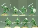 RB Red Box Warbands Of Wrath And Ruin 2