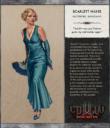 RNEStudio CDMD Scarlett 01