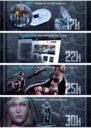 S75 Scale75 Chronicles Of Run Kickstarter 19