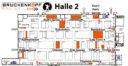 SPIEL Halle 2 BK Plan