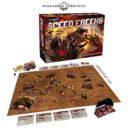 Speed Freeks Regelpreviews 02