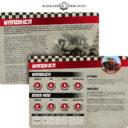 Speed Freeks Regelpreviews 05