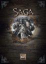 Stronghold SAGA Kreuzzuege 01