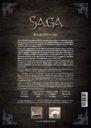 Stronghold SAGA Kreuzzuege 04