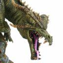 The Heresy Miniatures The Heresy Miniatures Dragon Production Wave II 4