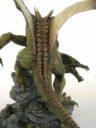 The Heresy Miniatures The Heresy Miniatures Dragon Production Wave II 5