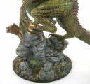 The Heresy Miniatures The Heresy Miniatures Dragon Production Wave II 6