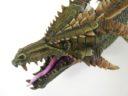 The Heresy Miniatures The Heresy Miniatures Dragon Production Wave II 7