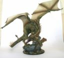 The Heresy Miniatures The Heresy Miniatures Dragon Production Wave II 8