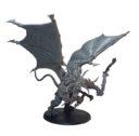The Heresy Miniatures The Heresy Miniatures Dragon Production Wave II 9