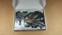 Unboxing JSA Box 04