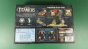 Unboxing Warhound Titan 02