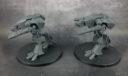 Unboxing Warhound Titan 09