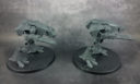 Unboxing Warhound Titan 11