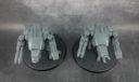 Unboxing Warhound Titan 12
