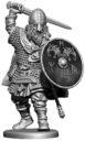 Victrix VikingJarl Prev02