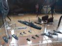 Warlord Cruel Seas19