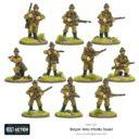 Warlord BelgianArmy InfantrySquad 01
