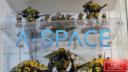 AS A Space Kickstarter 8
