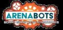 Arena Bots KS