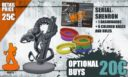 Arena Bots KS12