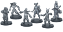 Arena Bots KS14