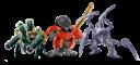 Arena Bots KS15