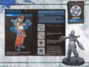 Arena Bots KS16