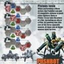 Arena Bots KS24