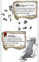 DHM Die Hard Miniatures Kickstarter 10