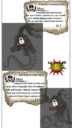 DHM Die Hard Miniatures Kickstarter 11