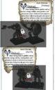 DHM Die Hard Miniatures Kickstarter 12