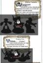 DHM Die Hard Miniatures Kickstarter 13