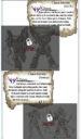 DHM Die Hard Miniatures Kickstarter 14
