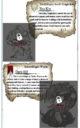 DHM Die Hard Miniatures Kickstarter 15