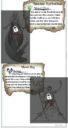 DHM Die Hard Miniatures Kickstarter 16
